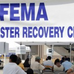 Oak Lawn Disaster Recovery